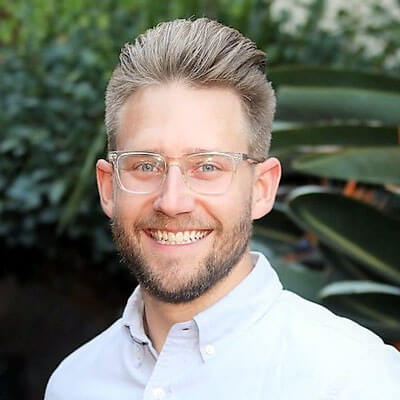 Chiropractor Santa Barbara, Dr. Ryan Rogers