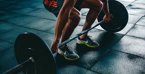 exercise,athlete