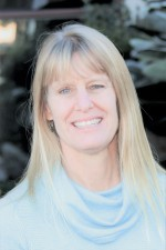 Karen Still, Physical Therapist