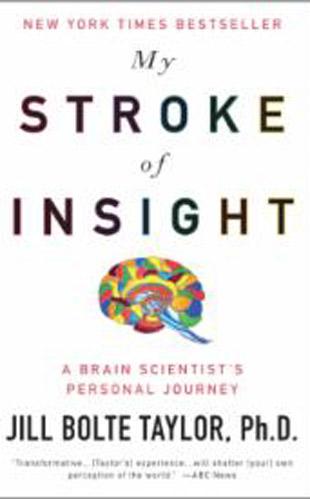 my-stroke-of-insight-book