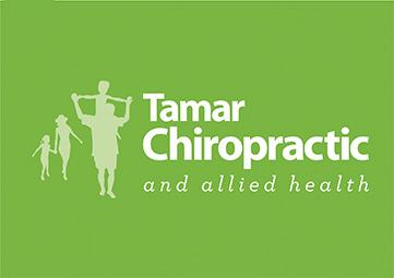 Tamar Chiropractic