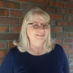 Dr. Loretta Erskine