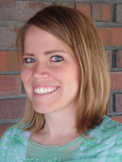Sylvia Roylance of Weber Chiropractic & Nutritional Healing