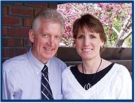 Yakima Chiropractor Dr. Gene Weber