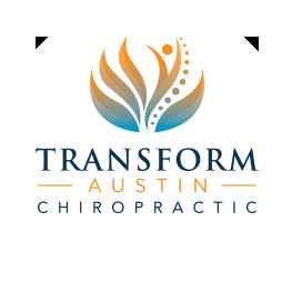 Transform Austin Chiropractic