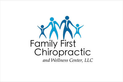 Family First Chiropractic and Wellness Center, LLC