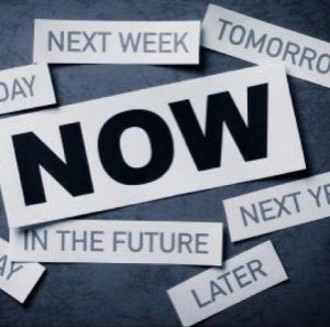 Stop-Procrastination-300x297