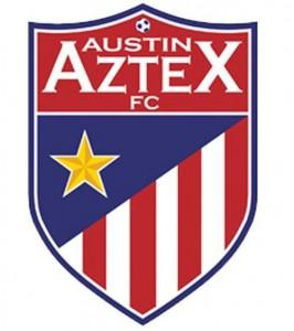 Aztex Logo