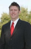 North Austin Chiropractor, Dr. Alex VanDeWalle