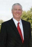 North Austin Chiropractor, Dr. Mike VanDeWalle
