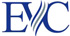 small evc logo