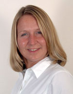 Dr. Tamara Palmer