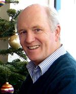 Chiropractor, Richard McMinn