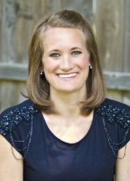 Dr. Erin, Victoria Chiropractor