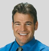 Dr. Patrick Baker