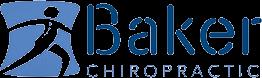 Baker Chiropractic logo - Home