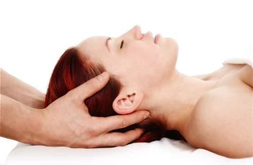 Cranial Chiropractic