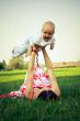 Chiropractic & Babies