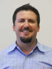 Kearny Mesa Chiropractor, Dr. Stan Shapiro