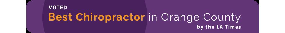 Best-chiropractor-OC-2017