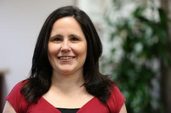 Newport Beach Chiropractor Dr. Amber Werner