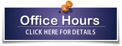 Special Office Hours (HP)