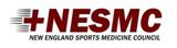 New England Sports Medicine Council