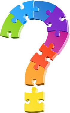 North Andover Chiropractors, FAQ