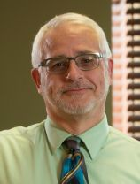 Chiropractor, Dr. Kevin Phalen