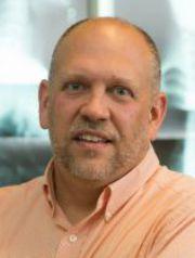 Amherst Chiropractor, Dr. Steve Niemiec