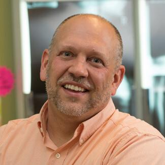 Dr Steve Niemiec, Chiropractor