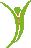 leaf image