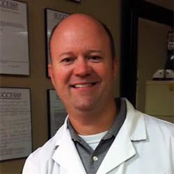 Dr. Robert Kessler