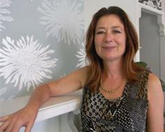 Nelson Chiropractor, Dr. Sally Dawson