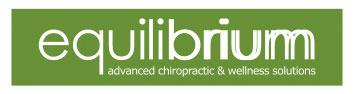 Equilibrium Logo Image
