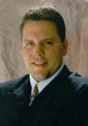 Dr. Jeff Wells, Reynoldsburg Chiropractor