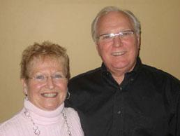 Fredericton Chiropractor, Dr. Glenn Johnston