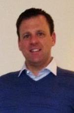 Dr. Jason Usher, Ballantyne Chiropractor