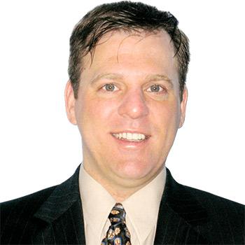 Chiropractor Ballantyne, Dr. Jason Usher