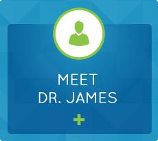 Meet Dr. James