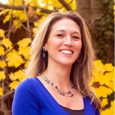 Chiropractor Lake Hopatcong, Dr. Tami Hartman