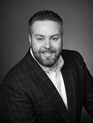 Roseville Chiropractor, Dr. Jason Stanczak