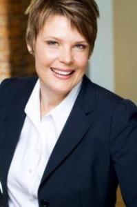 Bloor West Village Toronto Chiropractor, Dr. Maureen Borghoff