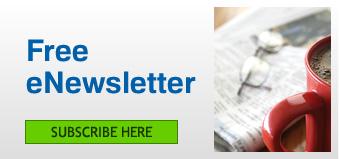 Free eNewsletter