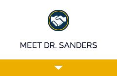 Meet Dr. Sanders