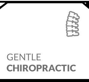 Gentle Chiropractic