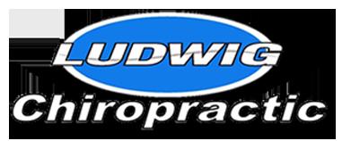 Ludwig Chiropractic logo - Home