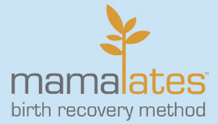 Mamalates