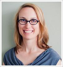 Dr. Sarah Conroy