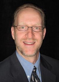 Dr. Royce Resco Belleville Chiropractor